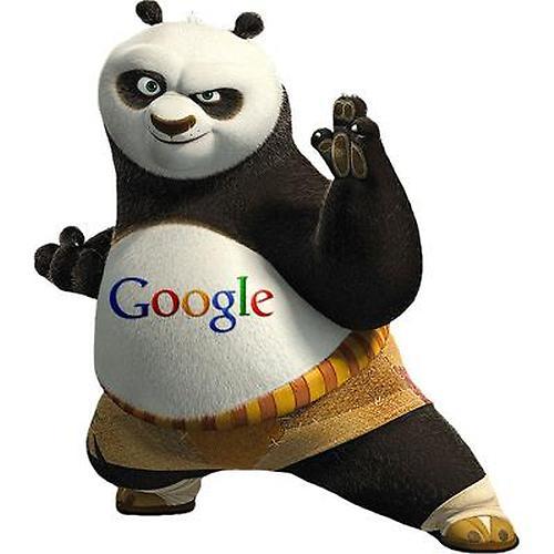 SEO-google-panda