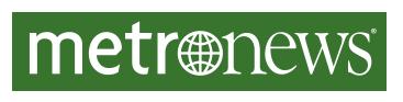 Logo-metronews