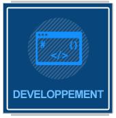 Offres d'emplois - Developpeur / Developpement