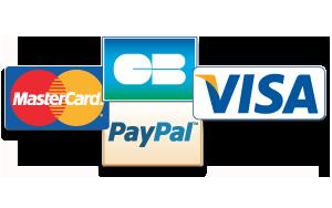 Solution de paiement e commerce quelle plateforme choisir - Www cetelem paiement fr ...