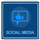 Offres d'emplois - Community Management / Social Media