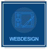 Offres d'emplois - webdesign