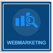Offres d'emplois - webmarketing