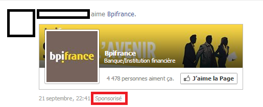 exemple-native-ad-facebook