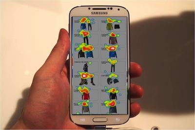 exemple-heatmap-smartphone-responsive