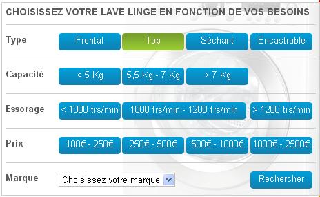 menu-filtres-lave-linge-rueducommerce