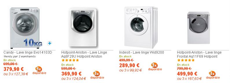 presentation-lave-linge-rueducommerce