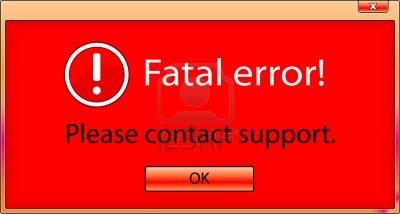 erreur-fatale-e-commerce