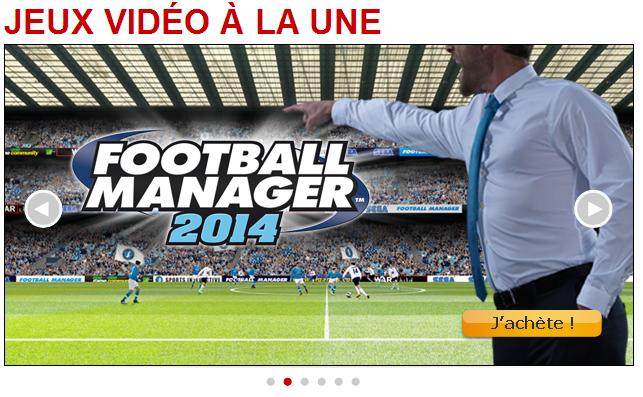 exemple-slideshow-caroussel-jeux-video