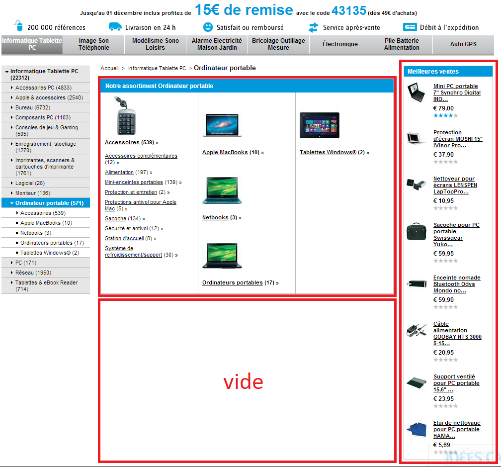 page-categorie-conrad
