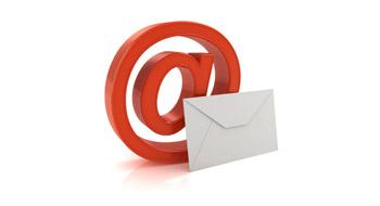 strategie-abonnement-newsletter