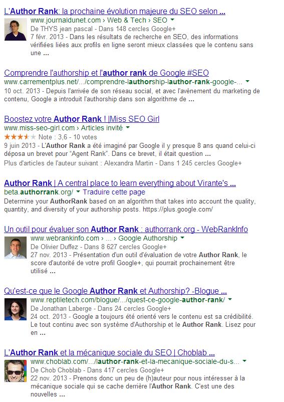 photo-google-+-resultats-google