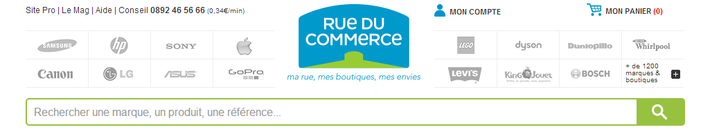 header-rueducommerce