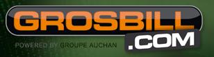 logo-grosbill