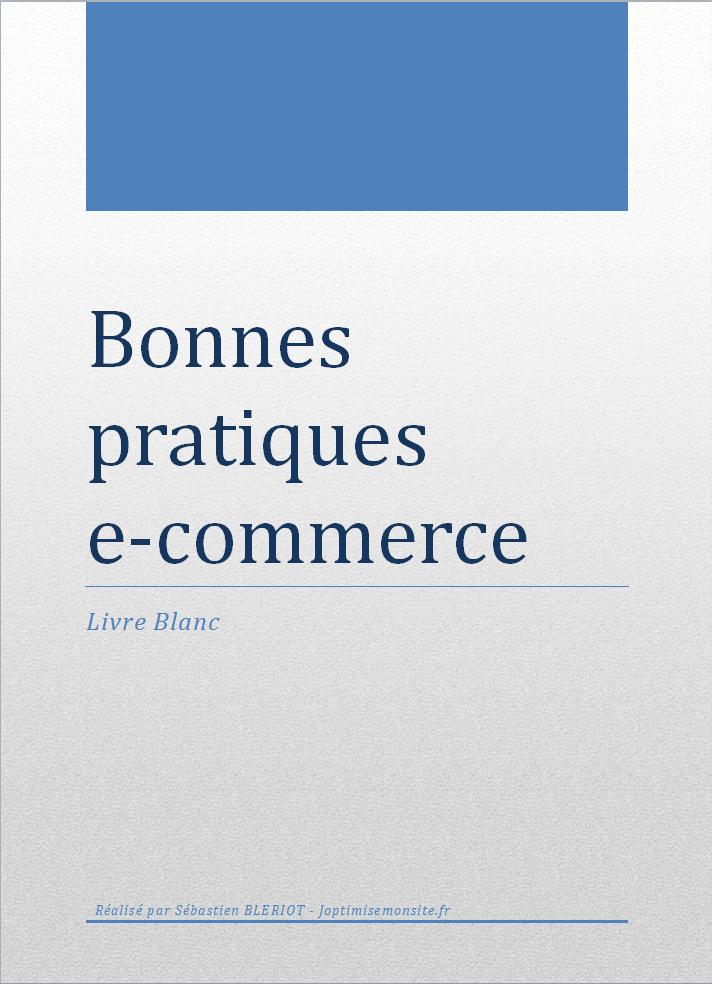 Livre-blanc-e-commerce-bonnes-pratiques-2014
