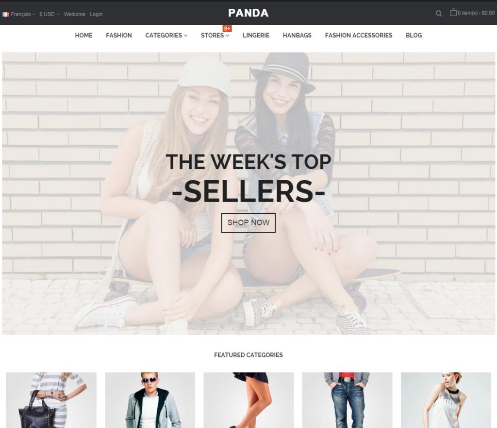 panda-theme-reponsive-design-prestashop-2