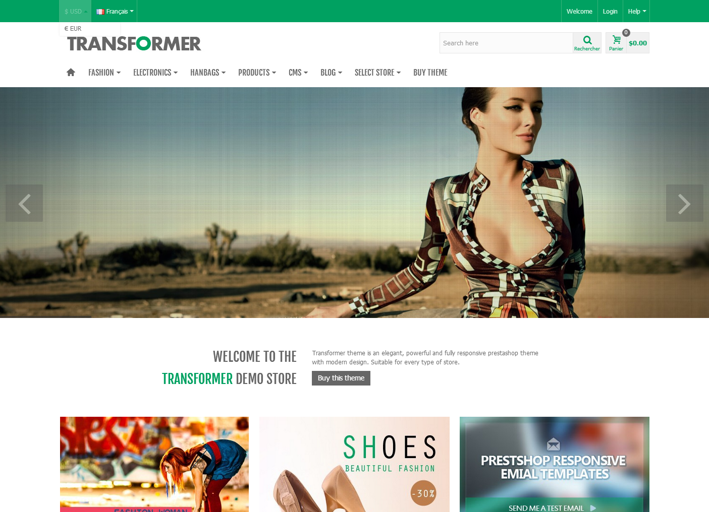 theme-responsive-design-prestashop