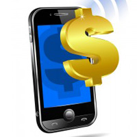 monetiser-application-mobile