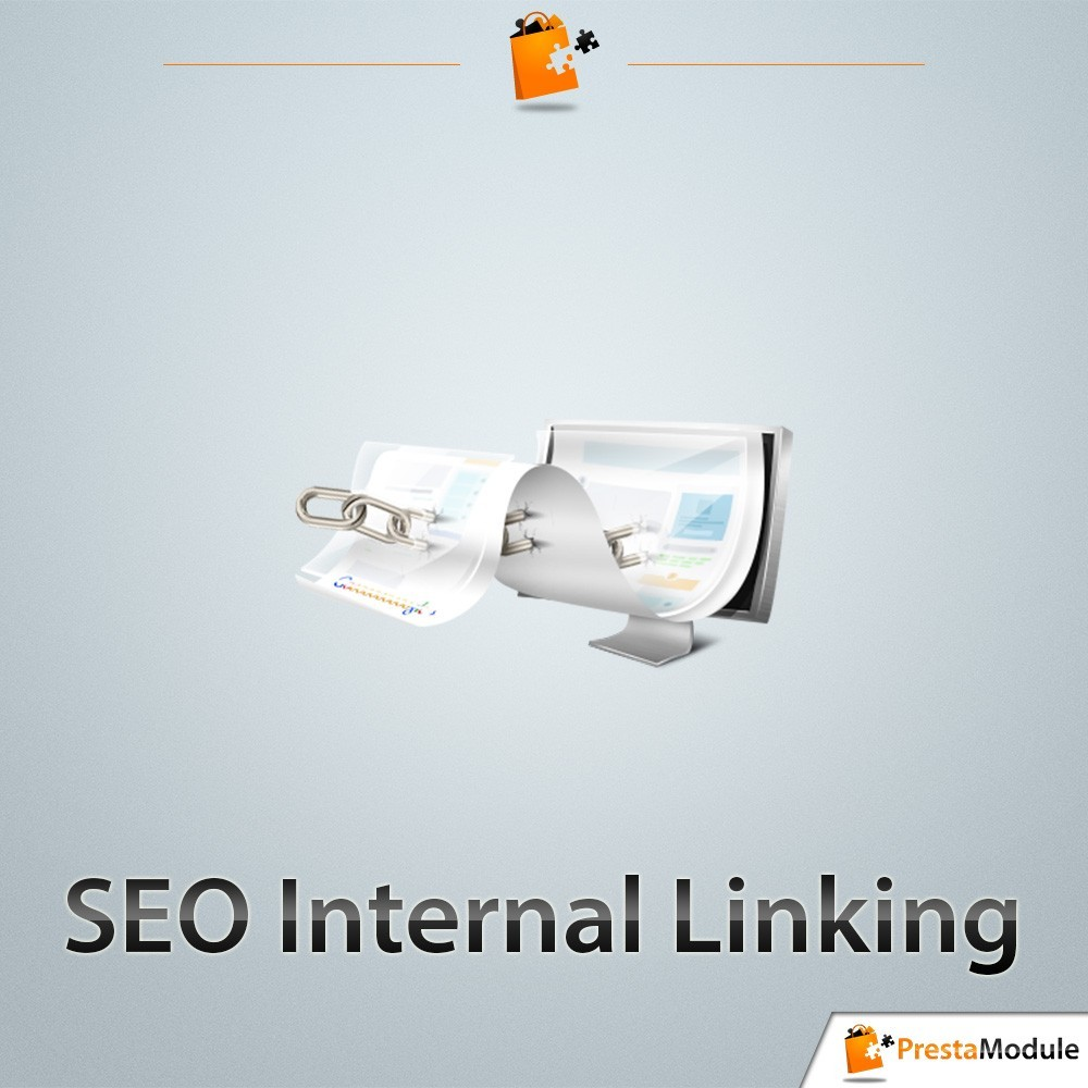 Module-seo-maillage-interne