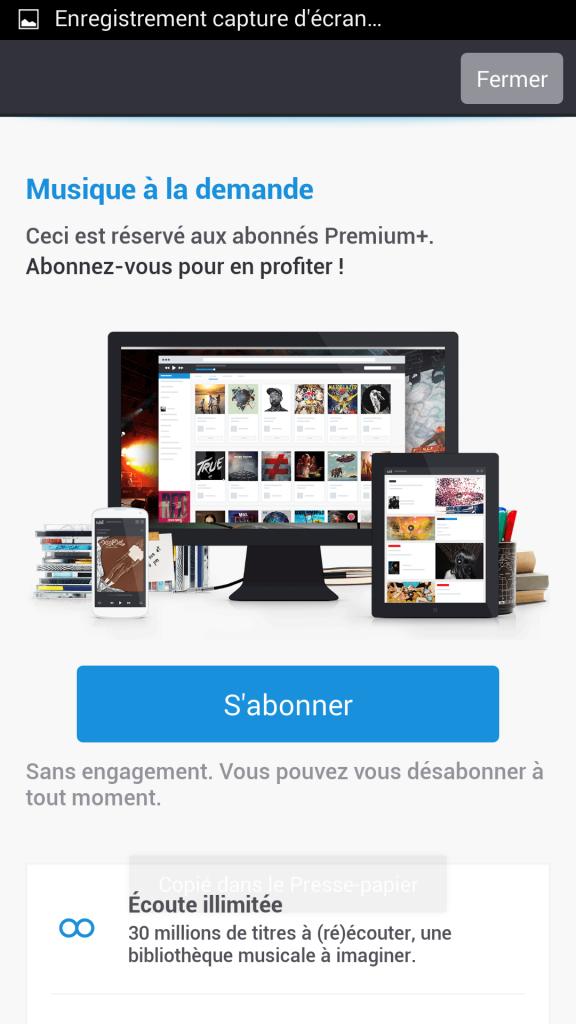 page-abonnement-premium-Deezer
