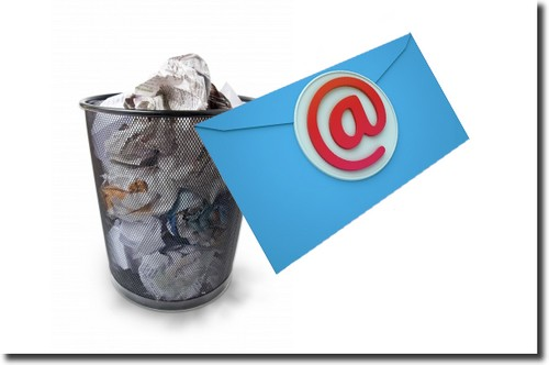 adress-mail-jetable