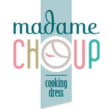 logo-madamechoup