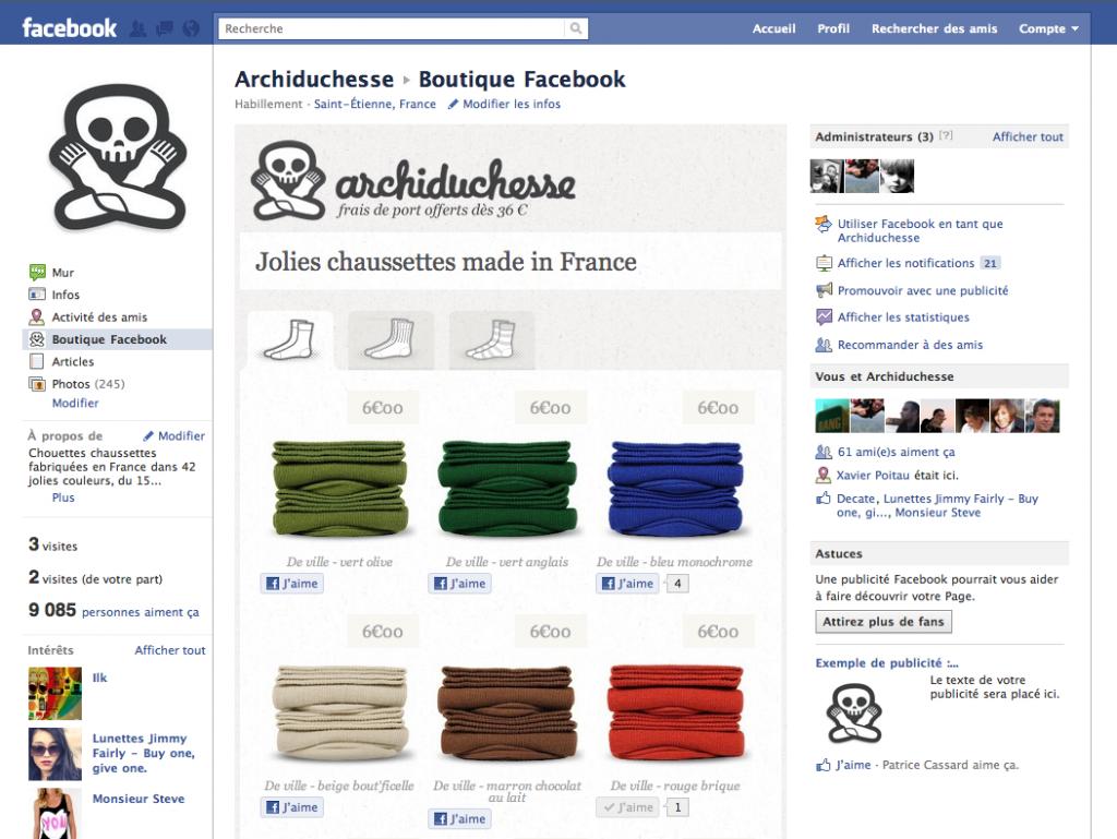 boutique-facebook-archiduchesse
