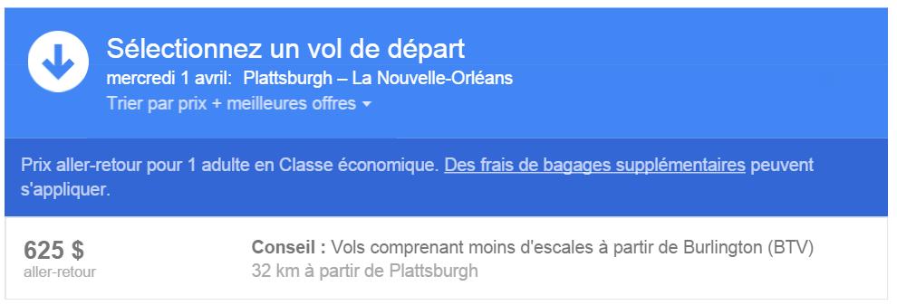 conseil-google-comparateur-prix-vol