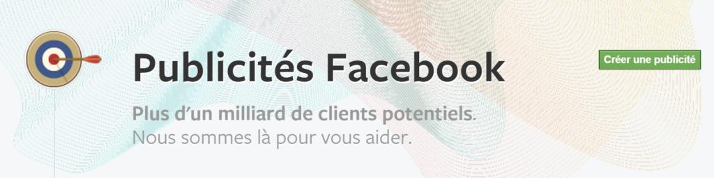 facebook-ads-vendre-sur-facebook