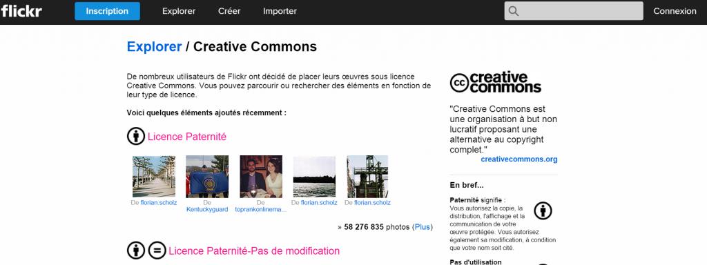 flickr-banque-images-gratuites