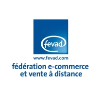 logo-fevad