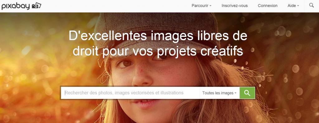 site-photos-gratuites-et-libres-de-droit-pixabay