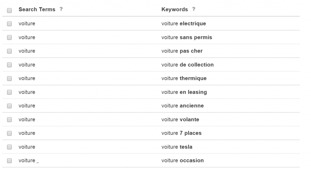 idee-mot-cle-keyword-tools