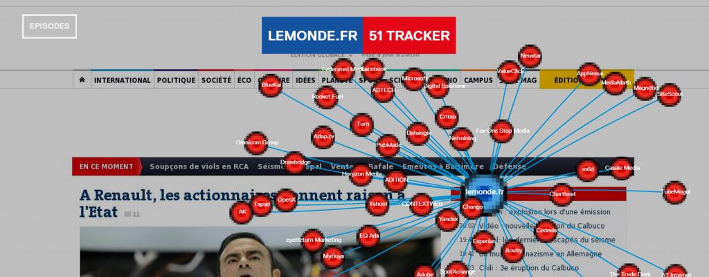 nombre-trackeurs-lemonde