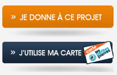 bouton-action
