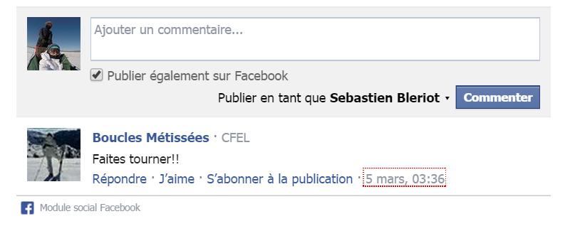 module-partage-facebook