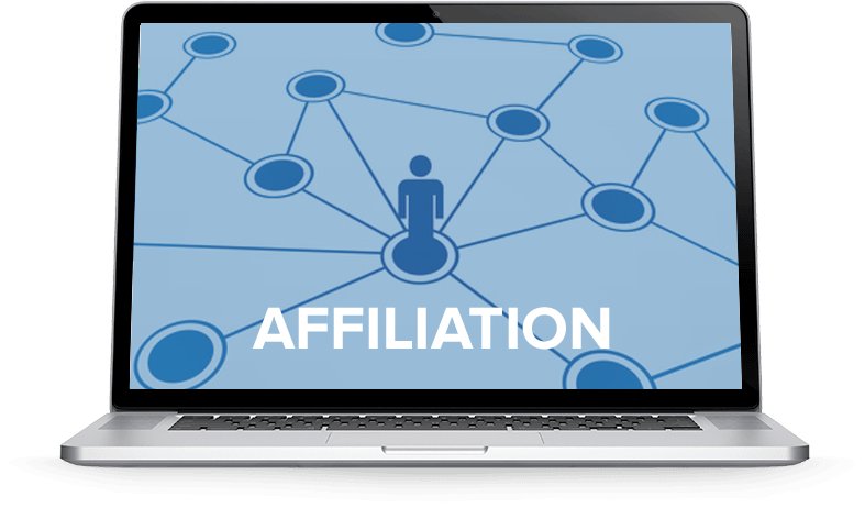 rencontres marketing d'affiliation niche