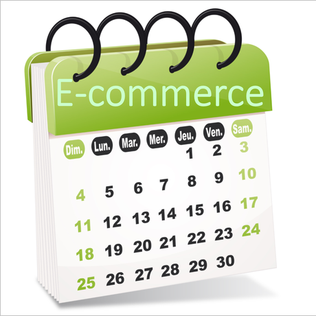 calendrier-soldes-ecommerce