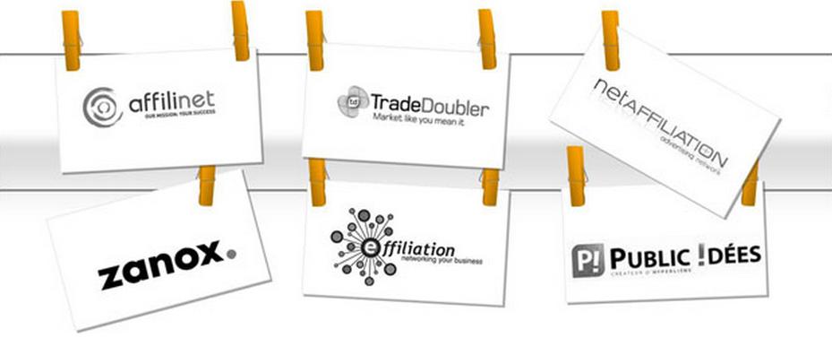 plateformes-affiliation
