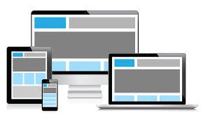 site-responsive-design-ameliore-seo-prestashop
