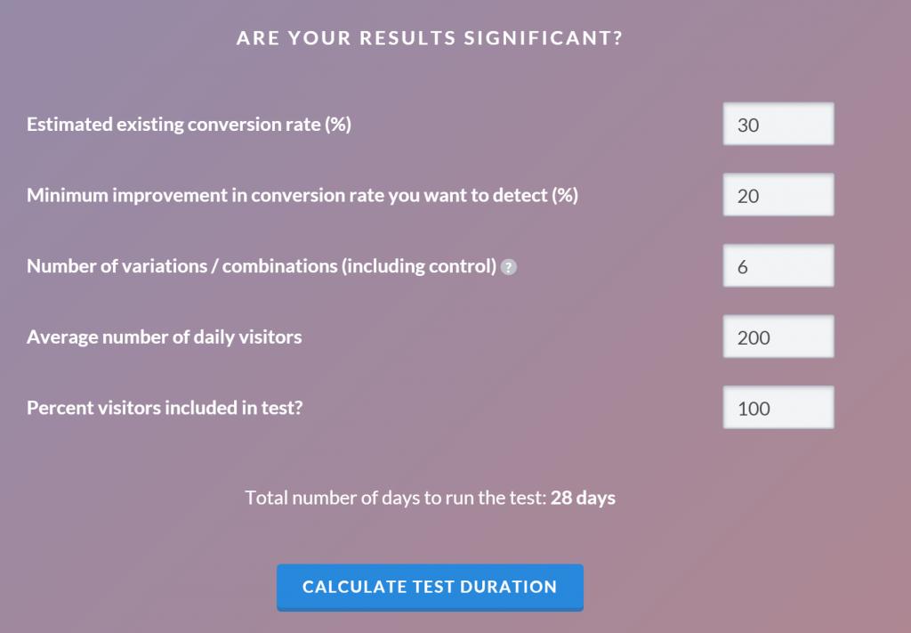 calcul-jour-objectif-taux-de-confiance-ab-test