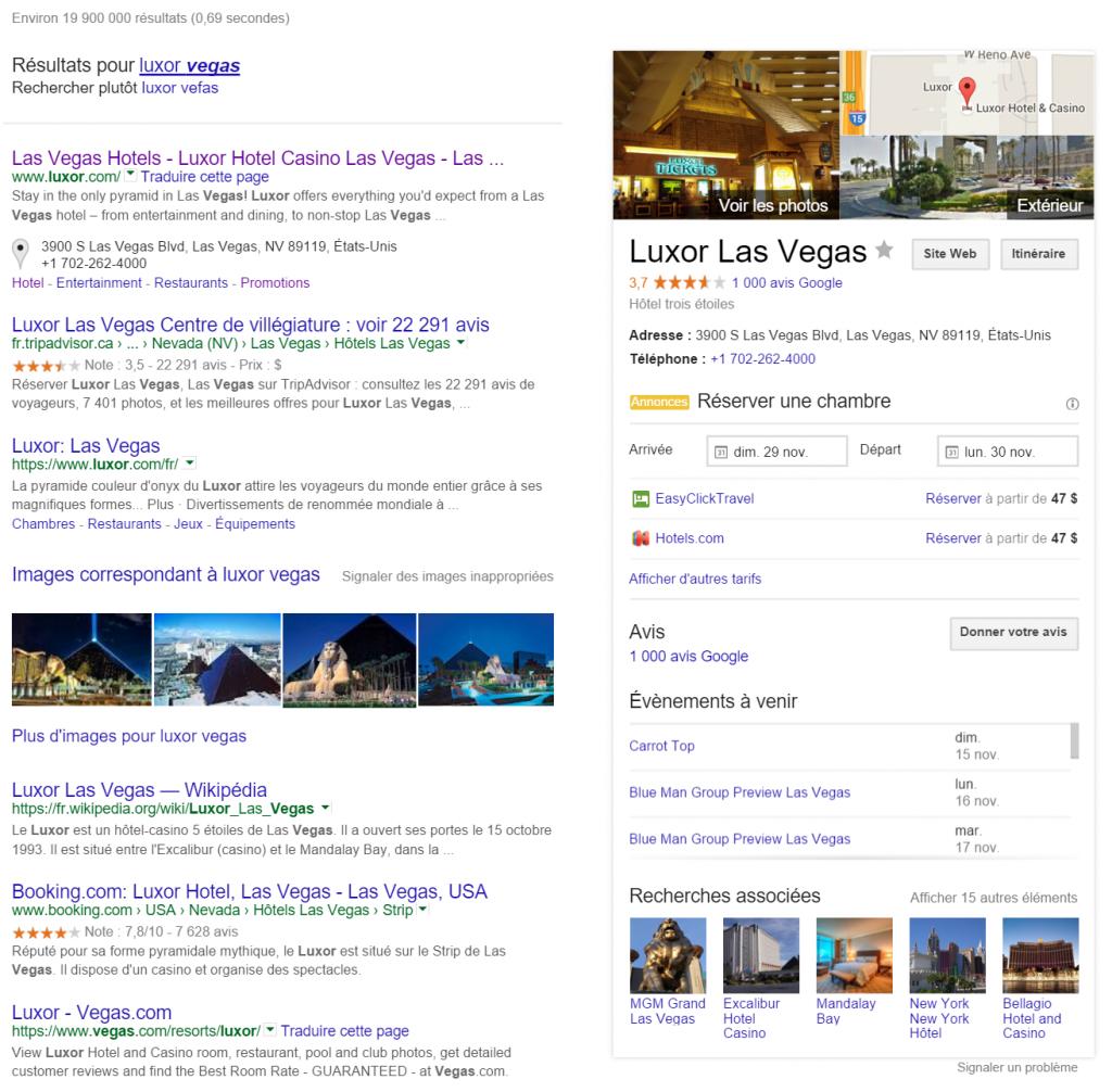 box-comparaison-hotels-particulier