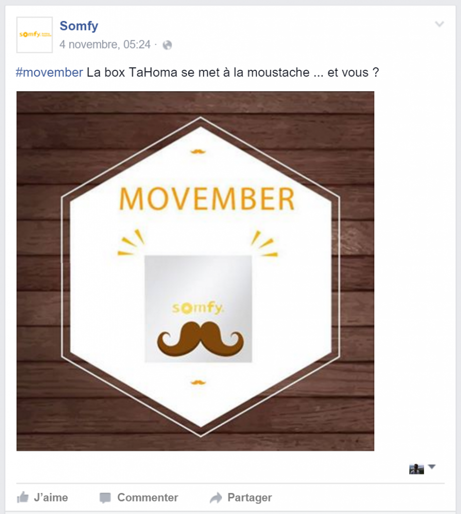 communication-evenementielle-animation-communaute-facebook-2