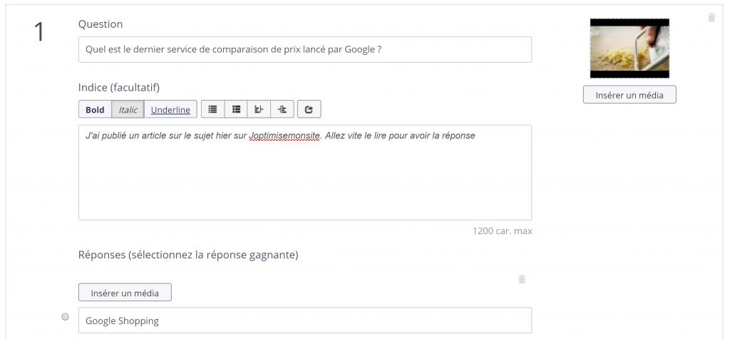 personnalisation-quiz-jeu-concours-facebook-