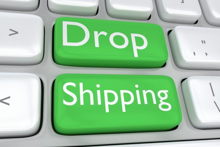Dropshipping  pourquoi et Comment Faire du Dropshipping en 2019   d9cb158ad733