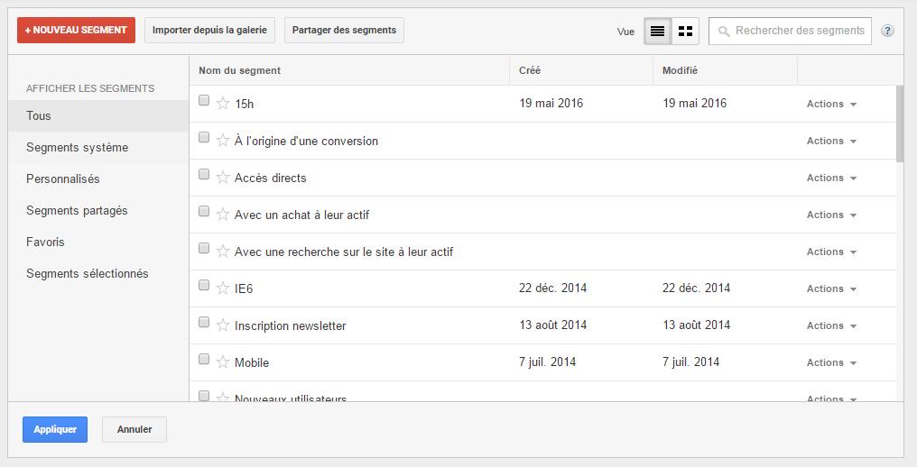 creer-segment-sur-google-analytics
