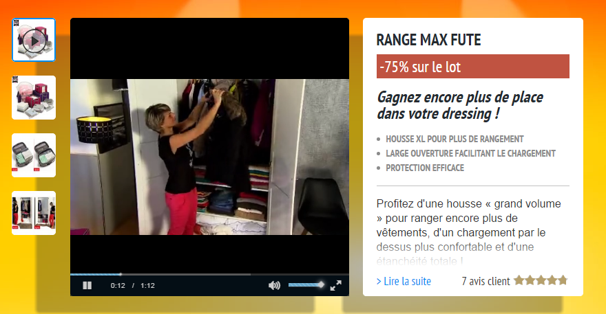 video-teleshopping-vendre-plus-e-commerce
