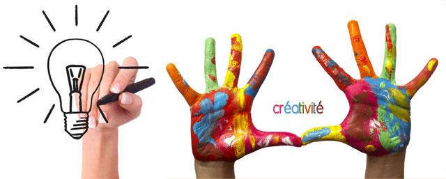 creativite-en-e-commerce