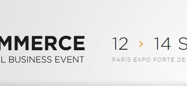 salon-e-commerce-paris-2016