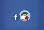 Facebook-module-prestashop